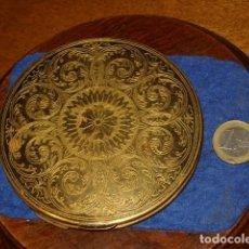 Antigüedades: POLVERA ART DECO.. Lote 172146857
