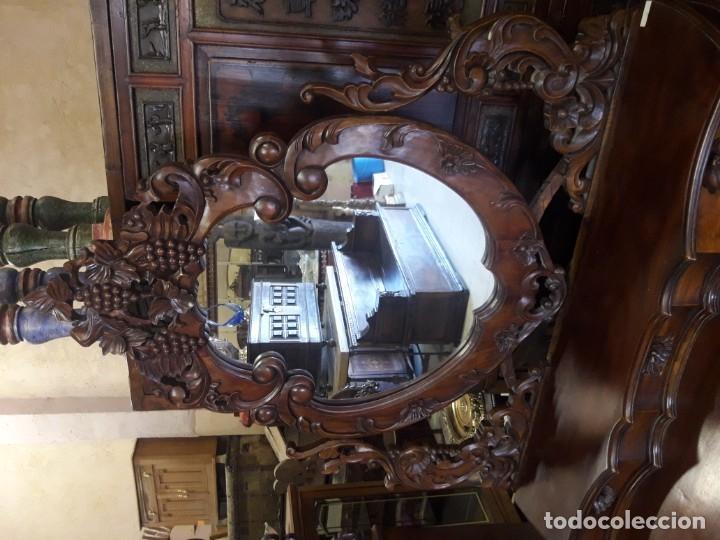Antigüedades: Tocador Italiano - Foto 3 - 172642249