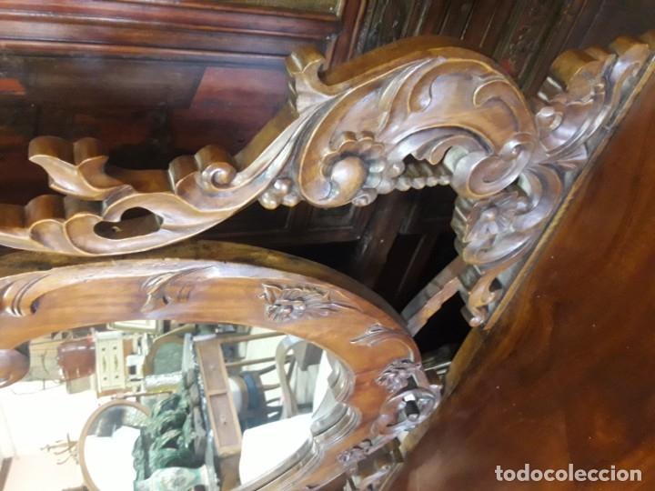 Antigüedades: Tocador Italiano - Foto 4 - 172642249