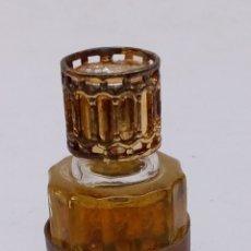 Antigüedades: MINIPERFUME MYRNA PONS. Lote 222599583