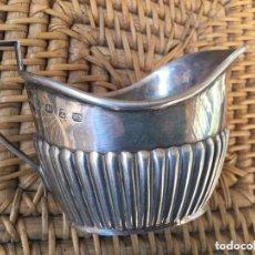 Antigüedades: ANTIGUA SALSERA. Lote 172883030