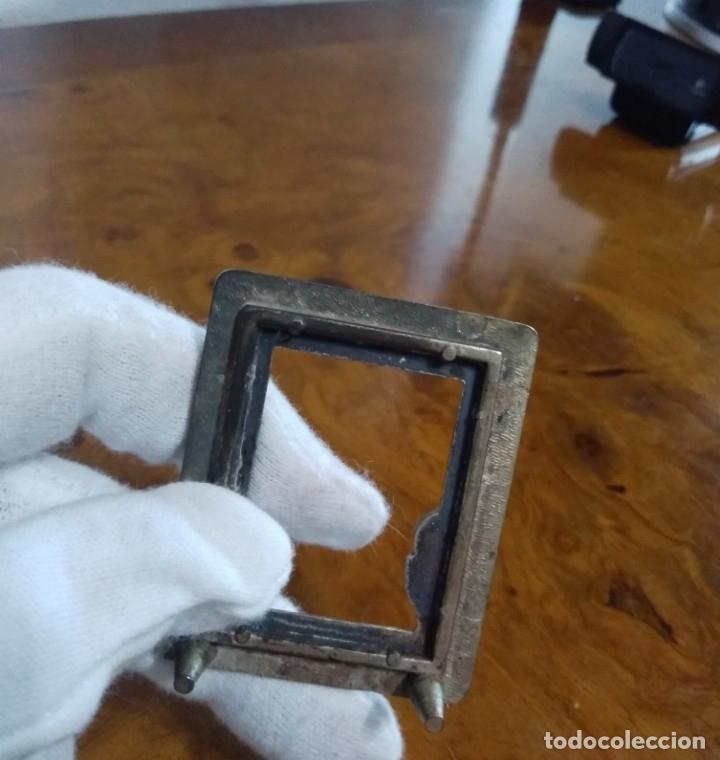 Antigüedades: Portaretrato - Foto 2 - 173178777