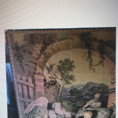 Antigüedades: TAPIZ. Lote 173222854