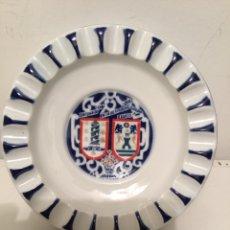 Antigüedades: PORCELANA DE SARGADELOS. Lote 173283592