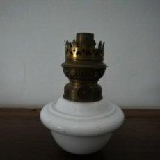 Antigüedades: QUINQUE. Lote 173810050