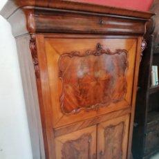 Antigüedades: SINFONIER SECRETE HOLANDÉS. Lote 173835130