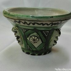 Antigüedades: ALMIREZ DE TERUEL. Lote 173954334