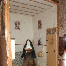 Antigüedades: CAJA RECORDATORIO . Lote 174207939