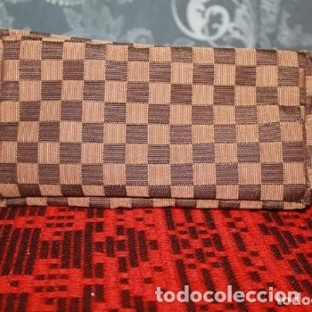 Antigüedades: LOTE 53 BOLSOS, STEFANO ORSO,CATS,FEDERIKA COLLECCTION, BAGGAGERIE, LANCEL PARIS,DENBAR.... - Foto 219 - 174574404