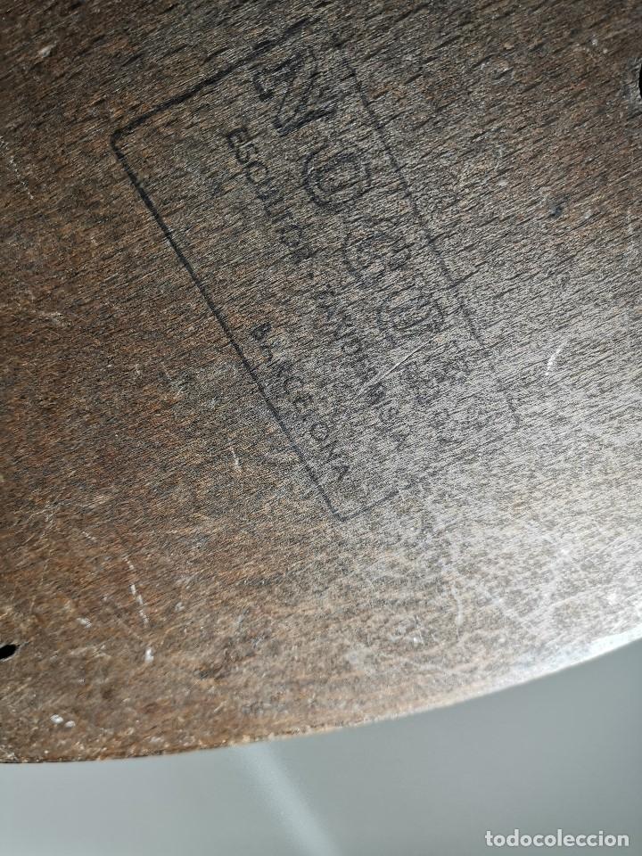 Antigüedades: TROFEO DE CAZA DE .reedbuck común (redunca arundinum) ANTILOPE .. AFRICA 1974 - Foto 27 - 174657057