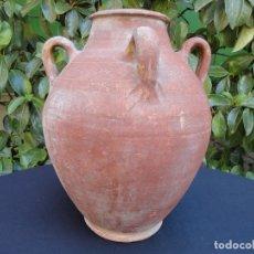 Oggetti Antichi: ALFARERÍA CATALANA: ALBÚRNIA / BÚRNIA. Lote 175012467