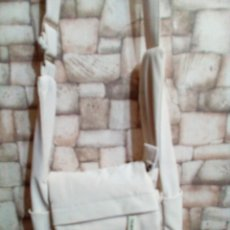 Antigüedades: BANDOLERA. Lote 175301034