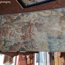 Antigüedades: TAPIZ. Lote 175316082