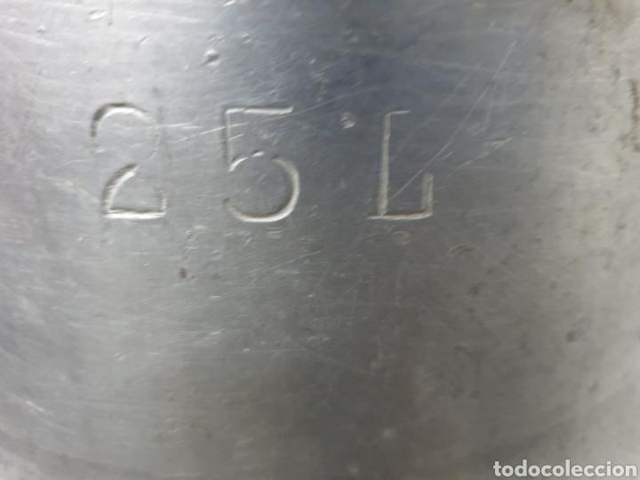 Antigüedades: Lechera 25 L - Foto 7 - 176069157