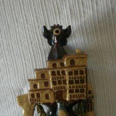 Antigüedades: BOTIJO. Lote 176337119