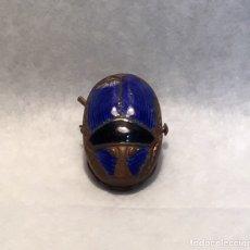 Antigüedades: PINZA, AÑOS 20. Lote 176772115