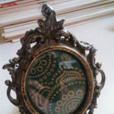 Antigüedades: DETAIL ABOUT VINTAGE ITALIAN BRASS MOD DEF. Lote 176857255