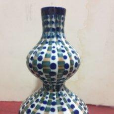 Antigüedades: JARRON SARGADELOS PERFECTO ESTADO . Lote 176884764