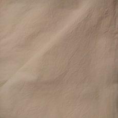 Antigüedades: *SABANA BAJERA. ALGODÓN.2,250. MANTEL (RF:359/*). Lote 176898874