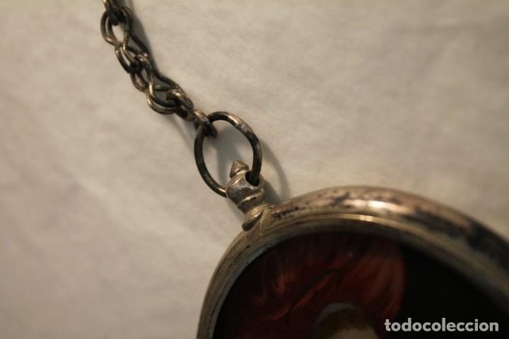 Antigüedades: Relicario - Foto 9 - 177130647