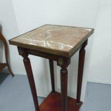 Antigüedades: REPISA.. Lote 177675640