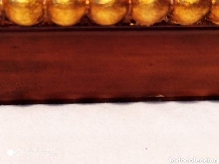 Antigüedades: ROSTROS DE CRISTOS DE ZAMORA, EN METAL, ENMARCADOS, ÚNICOS, VER - Foto 33 - 178250005