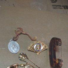 Antigüedades: LOTE BARATO.. Lote 178338095