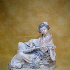 Antigüedades: PORCELANA JAPONESA. Lote 178360240