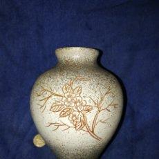 Antigüedades: FLORERO. Lote 178954302