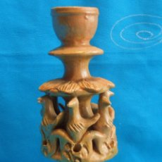 Antigüedades: PALOMAR DE CERAMICA ROSA RAMALLO, R.R.. Lote 179081650
