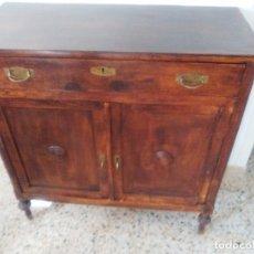 Antigüedades: MUEBLE ANTIGUO. Lote 179095655
