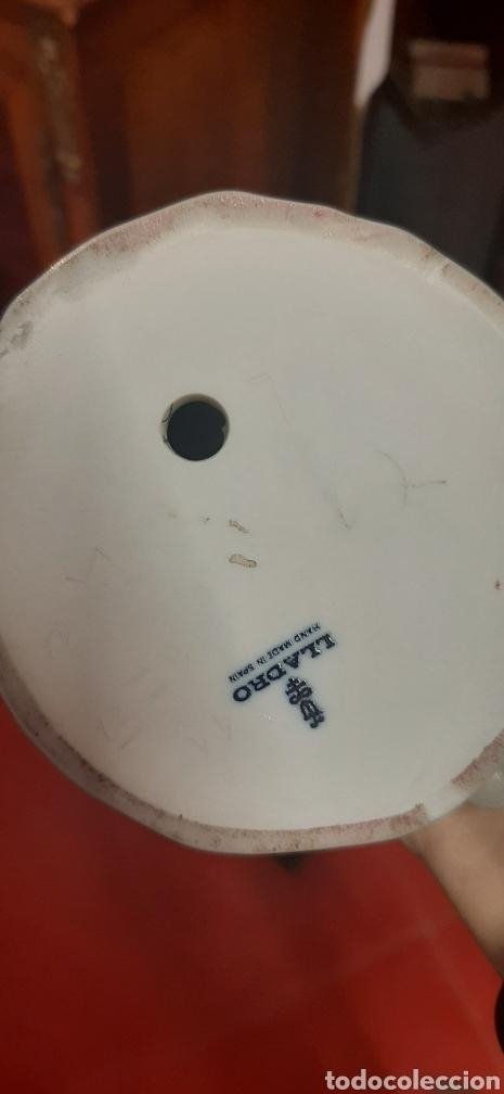 Antigüedades: Porcelana lladro - Foto 3 - 179132031