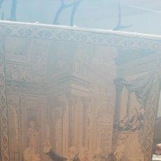 Antigüedades: TAPIZ. Lote 179133870