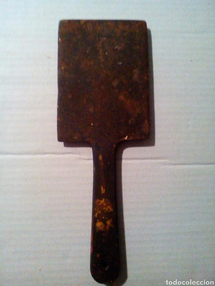Antigüedades: Utensilios de Cocina Antiguos - Foto 4 - 179195815