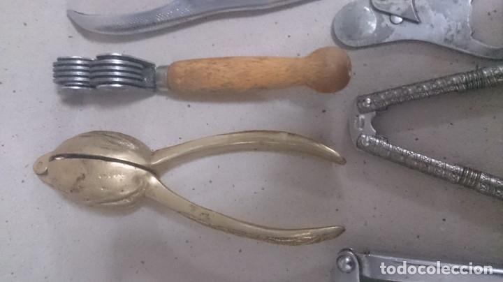 Antigüedades: Aparatos de cocina antiguos - Foto 8 - 180147872