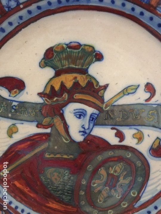 Antigüedades: ALFREDO SANTARELLI. ITALIA 1874-1957. PRIMERA ÉPOCA - Foto 3 - 180437231