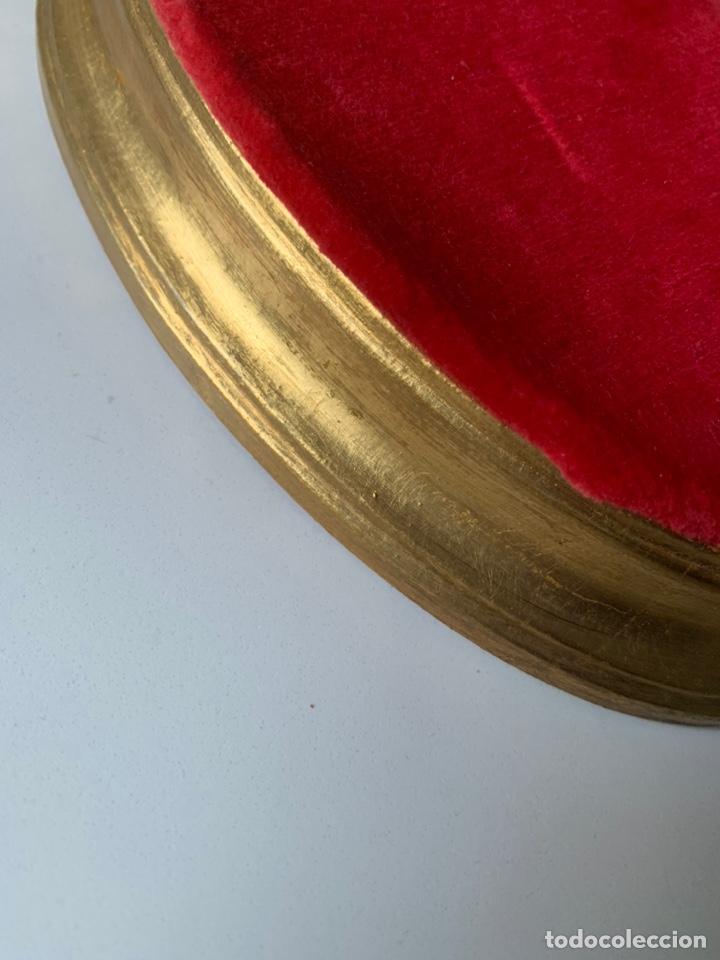 Antigüedades: Peana base - Foto 5 - 217764928
