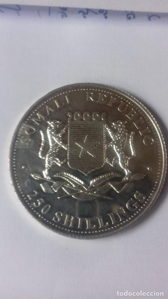 Antigüedades: Pack de moneda y medalla del Papa Juan Pablo II - Foto 17 - 159503266