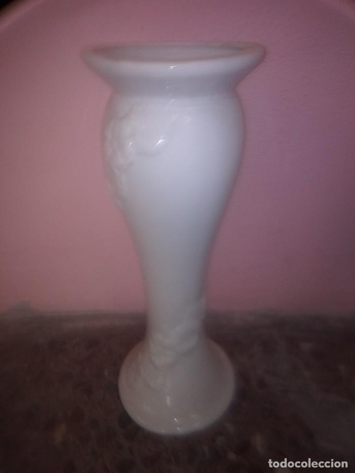 Antigüedades: Jardinera isabelina de gran tamaño - Foto 2 - 182127466