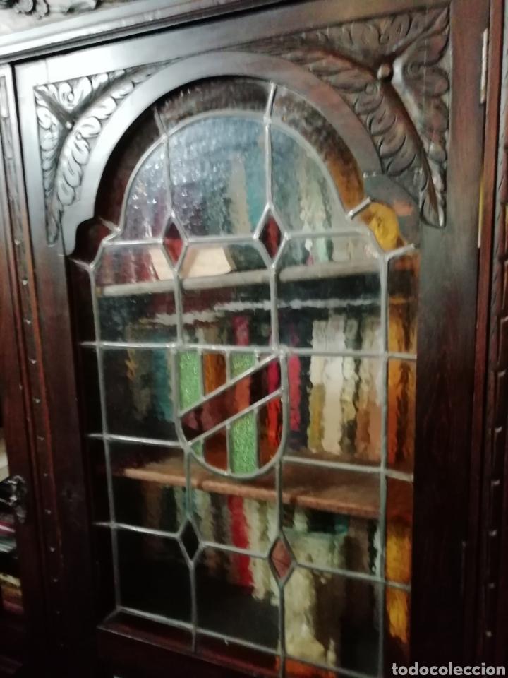 Antigüedades: Despacho Renacimiento - Foto 3 - 182312711
