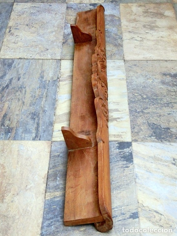 Madera baldas de estanter/ía R 10/5/166/x 83/x 33/cm Estante Estanter/ía para Oficina massivholzregal S/ótano