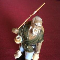 Antigüedades: PORCELANA CHINA JAPÓN. Lote 182833796