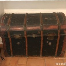 Antigüedades: ARCÓN . Lote 183023813