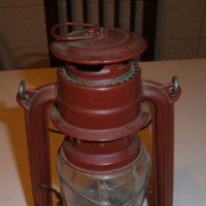Antigüedades: QUINQUE DE PETROLEO BEE Nº 75. Lote 183322716