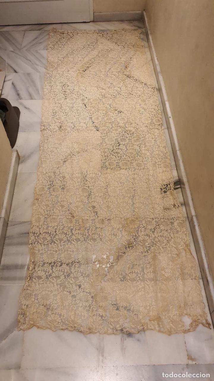 Antigüedades: Lote religióso, todo lo que se ve en las fotografías - Foto 37 - 183475253