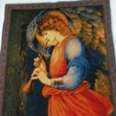 Antigüedades: TAPIZ BELGA RENACENTISTA. Lote 183594416