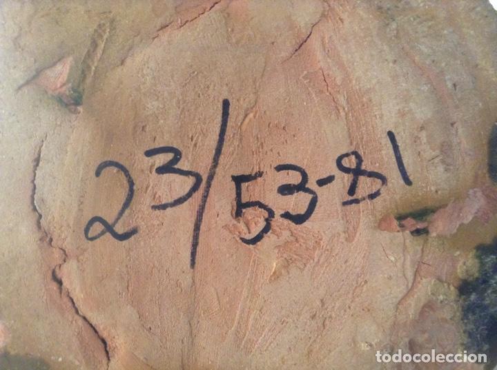 Antigüedades: CÁNTARO TITO DE ÚBEDA - Foto 6 - 184111901