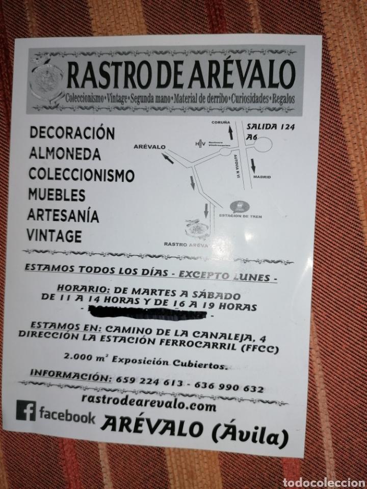 Antigüedades: Arcón o baúl de roble macizo - Foto 4 - 184115370