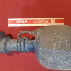 Antigüedades: JARRA IMITACIÓN ROMANA. Lote 184280941