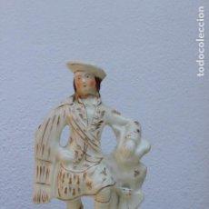 Antigüedades: STAFFORD SIGLO XIX. Lote 184349422